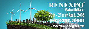 www.renexpo-belgrade.com_