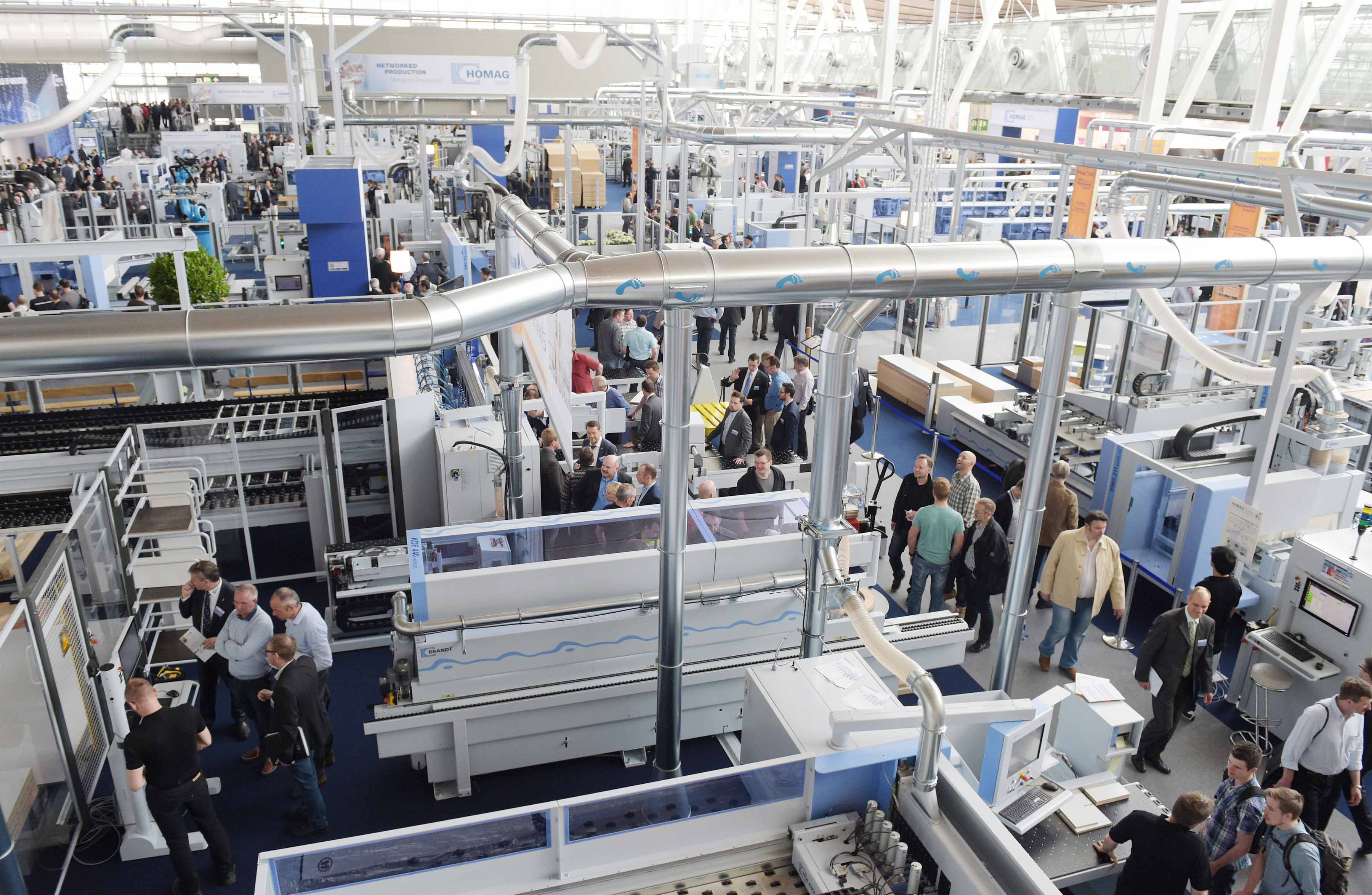 100+ [ German Woodworking Machinery Manufacturers ...