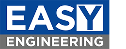 Easy Engineering Magazine International logo