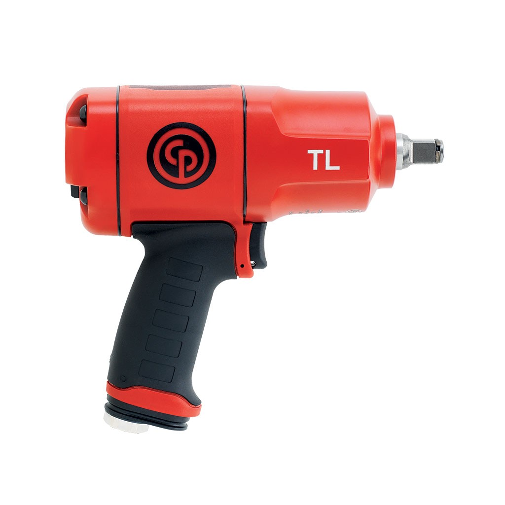 CP7748TL