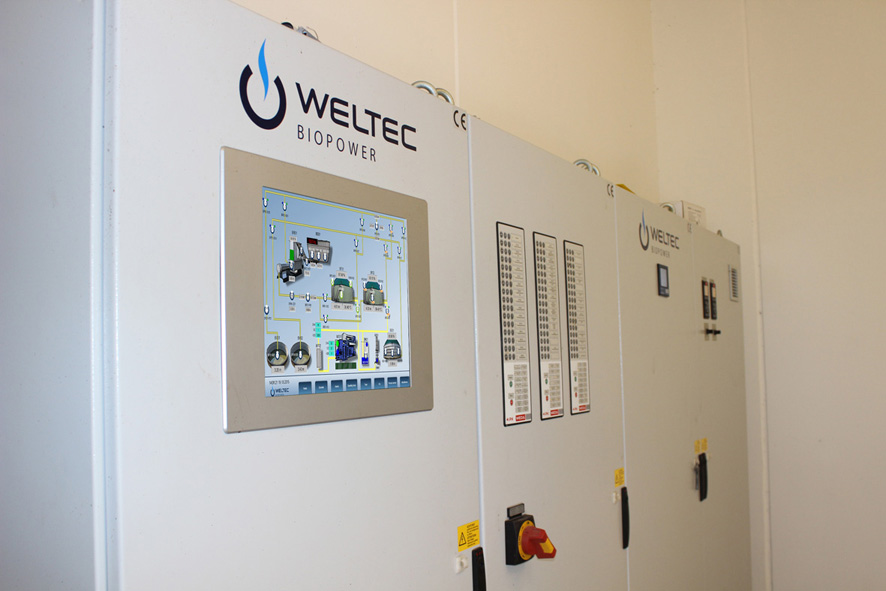pic WELTEC 3